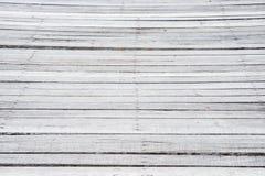 Деревянная текстура пола, деревянная предпосылка Стоковое Изображение RF
