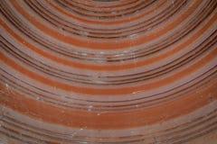 Деревянная текстура Подкладка всходит на борт стены Деревянная картина предпосылки Стоковые Фотографии RF