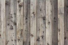 Деревянная текстура, предпосылка деревянных доск покрашенных с пятном стоковое изображение