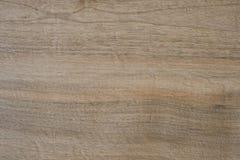 Деревянная текстура, деревянная предпосылка - крупный план планки - Стоковые Фото
