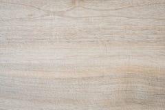 Деревянная текстура, деревянная предпосылка - крупный план планки - Стоковые Изображения RF