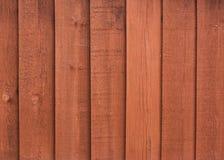 Деревянная текстура, предпосылка Стоковая Фотография