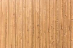 деревянная текстура предпосылки, безшовная деревянная текстура пола, твёрдая древесина f Стоковые Фото