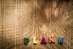 Деревянная текстура предпосылки древесина предпосылки старая Стоковое Изображение