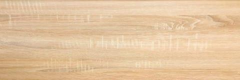 Деревянная текстура предпосылки, освещает выдержанный деревенский дуб увяданная деревянная залакированная краска показывая тексту стоковые фото