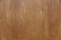 Деревянная текстура предпосылки фото brougham стоковые изображения
