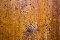 Деревянная текстура предпосылки элемент конструкции рождества колокола Любящий et текстура Стоковое Изображение RF