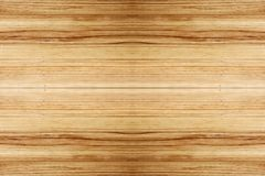 Деревянная текстура предпосылки стоковое фото