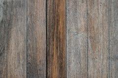 Деревянная текстура предпосылки Стоковое Изображение