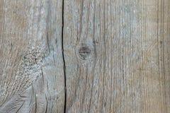 Деревянная текстура предпосылки картины стоковые изображения rf