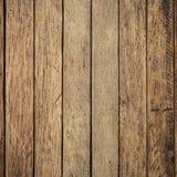 Деревянная текстура предпосылки стоковое фото rf