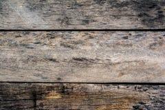 Деревянная текстура предпосылки Стоковые Фото