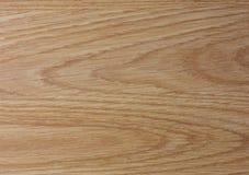 Деревянная текстура предпосылки Стоковые Изображения RF