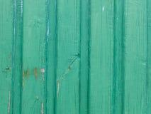 Деревянная текстура предпосылок Стоковая Фотография