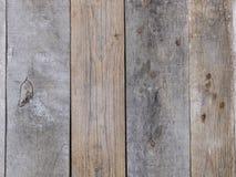 Деревянная текстура предпосылок Стоковые Фото