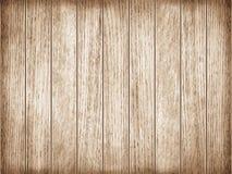Деревянная текстура планки вектор бесплатная иллюстрация