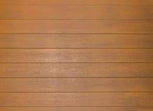 Деревянная текстура планки Стоковое Изображение RF