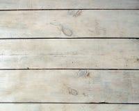 Деревянная текстура планки Стоковые Изображения