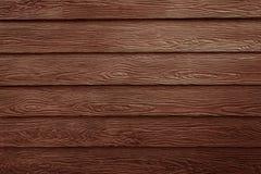 Деревянная текстура планки Стоковое фото RF