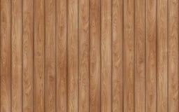 Деревянная текстура планок Стоковые Фото