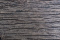 Деревянная текстура Справочная информация стоковое фото