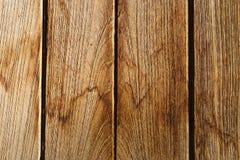 Деревянная текстура стены планки стоковая фотография rf