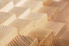 Деревянная текстура с естественной деревянной картиной конструкционный материал тимберса для предпосылки и текстуры абстрактная п стоковые фото