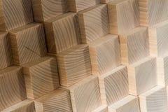 Деревянная текстура с естественной деревянной картиной конструкционный материал тимберса для предпосылки и текстуры абстрактная п стоковая фотография