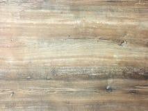 Деревянная текстура Деревянная текстура, с естественной картиной для дизайна и украшения, деревянная стена Стоковые Изображения RF