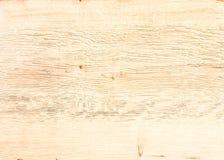 Деревянная текстура Деревянная текстура, с естественной картиной для дизайна и украшения, деревянная стена Стоковая Фотография