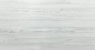Деревянная текстура Деревянная текстура, с естественной картиной для дизайна и украшения, деревянная стена Стоковое фото RF