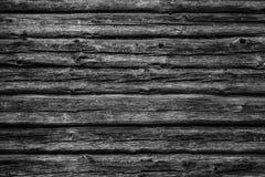 Деревянная текстура с естественной картиной сосенка Стоковая Фотография