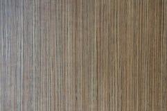Деревянная текстура с естественной картиной Стоковые Изображения