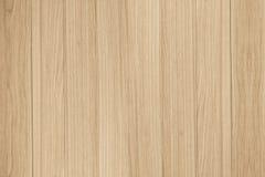 Деревянная текстура с естественной картиной Стоковые Изображения RF