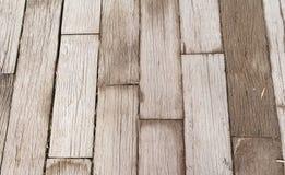 Деревянная текстура с естественной картиной Стоковое Изображение RF
