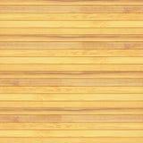 Деревянная текстура с естественной предпосылкой картин; Деревянное backgr стены Стоковые Фотографии RF