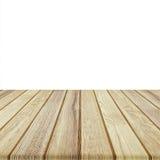 Деревянная текстура с естественной предпосылкой картин; Деревянное backgr стены Стоковое Изображение