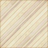 Деревянная текстура с естественной предпосылкой картин; Деревянное backgr стены Стоковое Фото