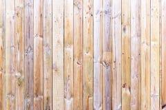 Деревянная текстура с естественной предпосылкой картин Стоковые Фотографии RF