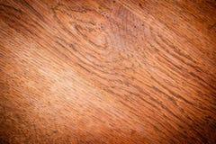Деревянная текстура с естественной предпосылкой картин Стоковые Фото