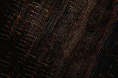Деревянная текстура с старой естественной картиной, пустым шаблоном стоковое изображение