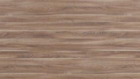 Деревянная текстура - дуб Стоковые Фото