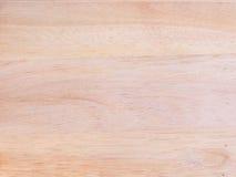 Деревянная текстура для предпосылки Стоковое Фото