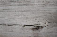 Деревянная текстура. Стоковая Фотография RF