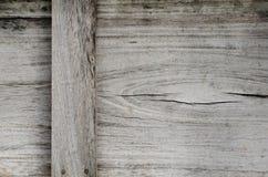 Деревянная текстура. Стоковая Фотография