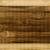 Деревянная текстура. стоковое изображение
