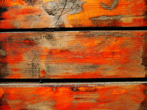 Деревянная текстура Стоковое Изображение RF
