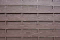 Деревянная текстура Стоковые Изображения RF