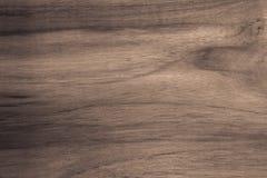 Деревянная текстура Стоковые Фотографии RF