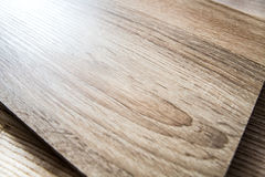 Деревянная текстура Стоковая Фотография RF